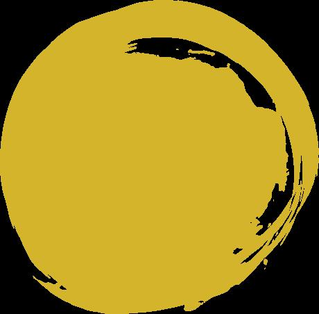 Sota effekt gul